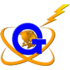 Global Telelinks Logo