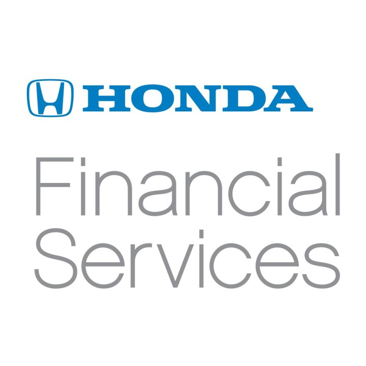 Honda Financial Services Account >> Honda Financial Services Customer Service Complaints And