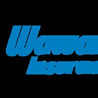 Wawanesa Car Insurance >> Wawanesa Insurance 9050 Friars Road San Diego Ca Auto