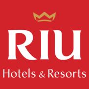 RIU Hotels & Resorts Logo