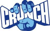 Crunch Fitness  Customer Care
