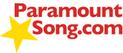 Paramount Song Logo