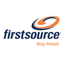 FirstSource Solutions Logo