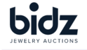 Bidz.com Logo