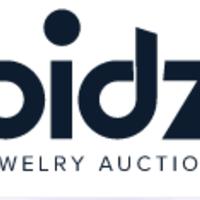 Bidz Com Steer Clear Of Buying From Bidz Com Review 7498 Complaintsboard Com