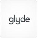 Glyde Corporation Logo