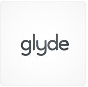 Glyde Corporation Logo