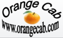 Orange Cab Logo