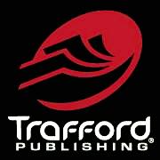 Trafford Publishing Logo
