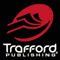 Resolved Trafford Publishing Review Fraudulent 14 Names One Address All Them Will Scam You Out Of Your Money Complaintsboard Com