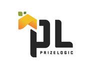 Prizelogic Logo