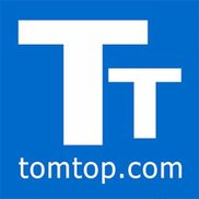 TomTop Group Logo