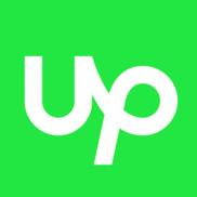 UpWork Global Logo