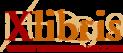 Xlibris Publishing Logo