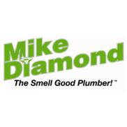 Mike Diamond Services Logo