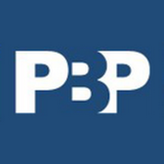 Progressive Business Publications Logo