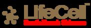 LifeCell South Beach Skin Care Logo
