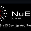 NuEra Telecom Logo