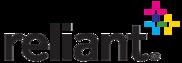 Reliant Energy Retail Holdings Logo