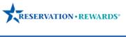 Reservation Rewards Logo