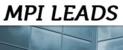 MPI Leads Logo
