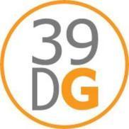 39DollarGlasses.com Logo