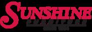 Sunshine Furniture Logo