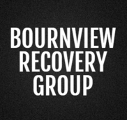 Bournview Recovery Group Logo