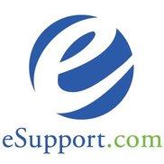 eSupport.com Logo