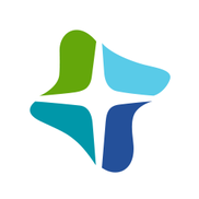 CHI St. Luke's Health Logo