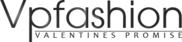 Vpfashion Logo