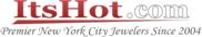 ItsHot.com Logo