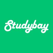 StudyBay Logo
