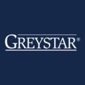 Greystar Real Estate Partners Logo