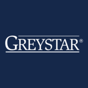 Greystar Real Estate Partners Logo