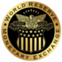 World Reserve Monetary Exchange Logo