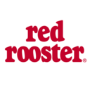 Red Rooster Foods Logo