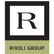 Rivoli Group Logo