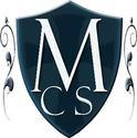 Missionary Chapel And Seminary Logo