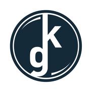 KamaGames Logo