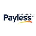 Payless Car Sales Logo
