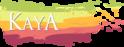 Kaya Rehab Asia Logo