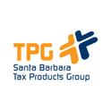 Santa Barbara Tax Products Group [SBTPG] Logo