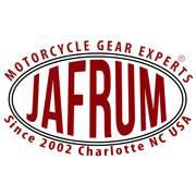 Jafrum Logo