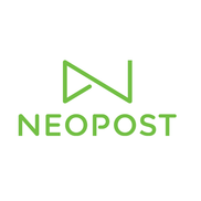 Quadient (formerly Neopost) Logo