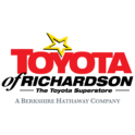 Toyota of Richardson Logo