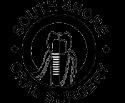 South Shore Oral Surgery Associates Logo