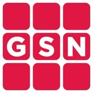 WorldWinner / Game Show Network [GSN] Logo