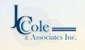 JC Cole & Associates, Inc. Logo