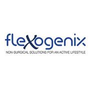 Flexogenix Logo